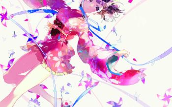 HD Wallpaper | Background ID:713222