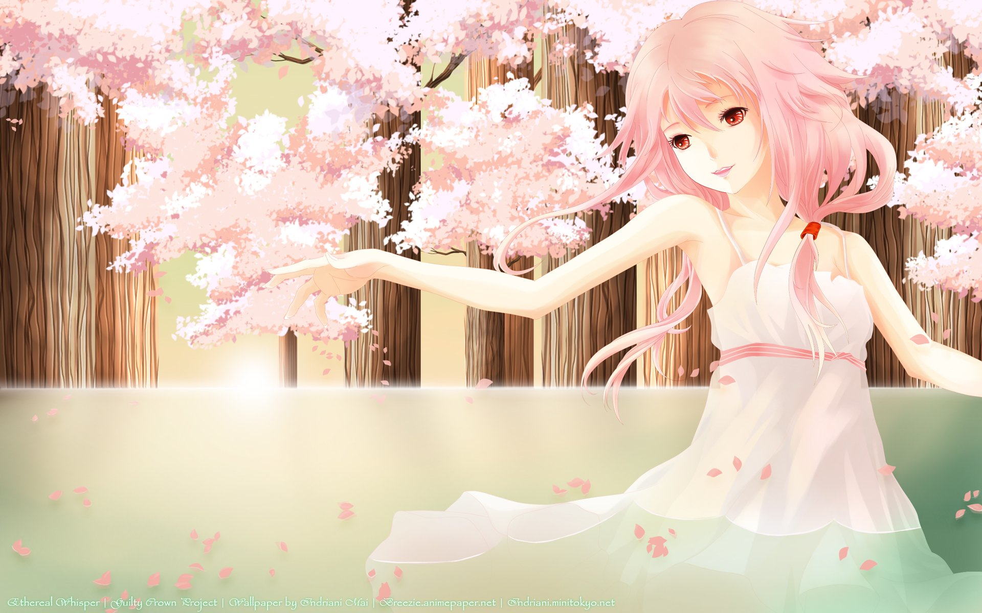 Wallpapers ID:714062