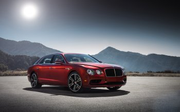 632 Bentley Hd Wallpapers Background Images Wallpaper Abyss