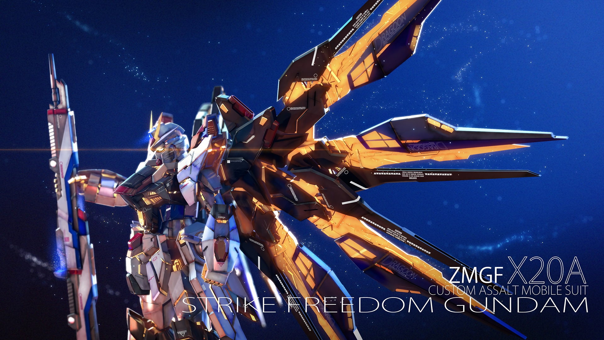 mobile suit gundam seed destiny full hd wallpaper and