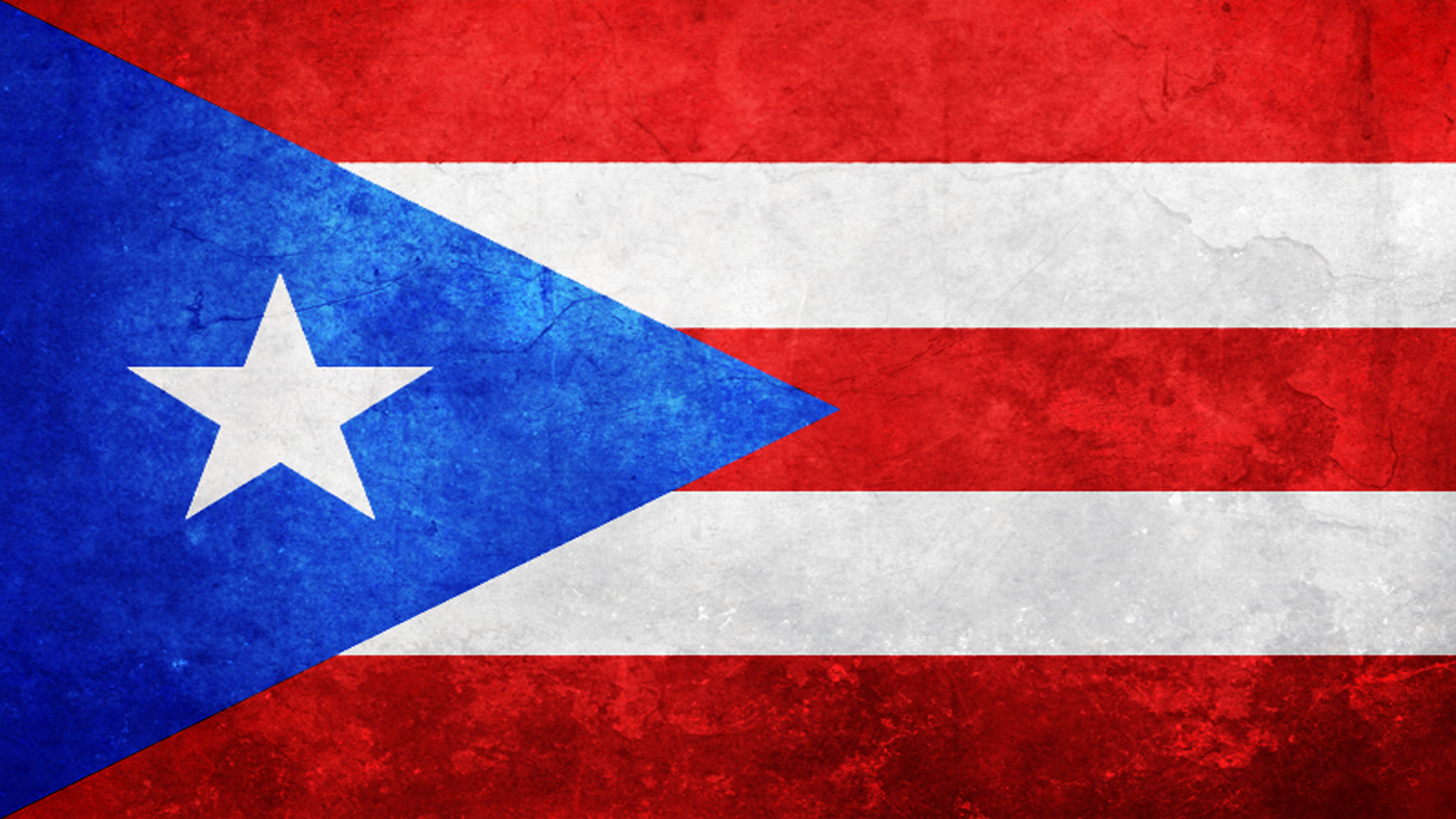5 flag of puerto rico hd wallpapers backgrounds for Puerto rican