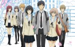 Preview ReLIFE