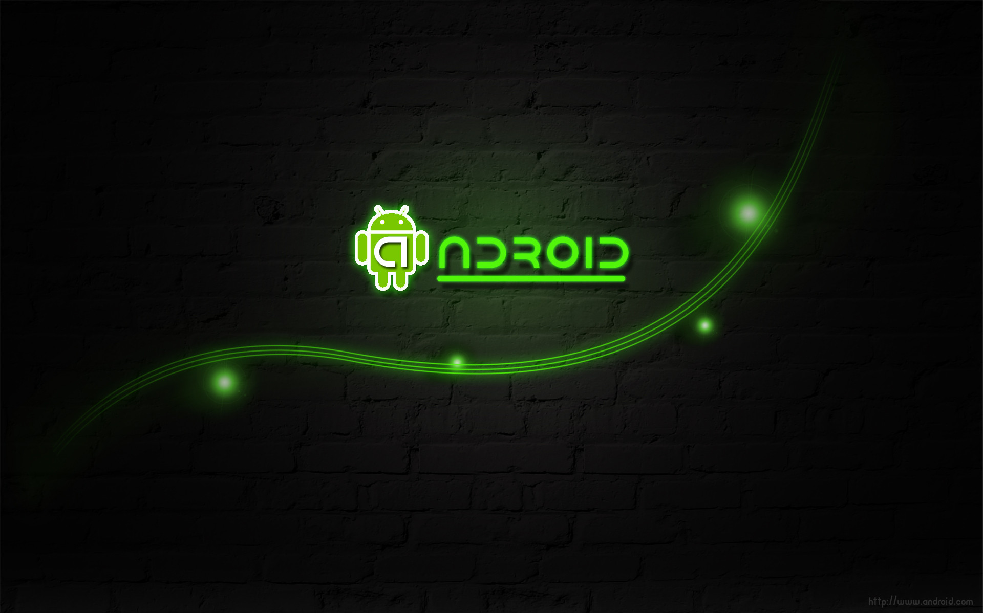 Android Hd Wallpaper Background Image 1920x1200 Id