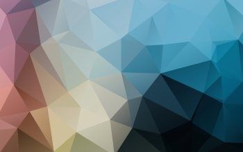 geometric wallpaper hd  179 Geometry HD Wallpapers | Background Images - Wallpaper Abyss