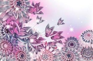 Wallpaper ID: 718578