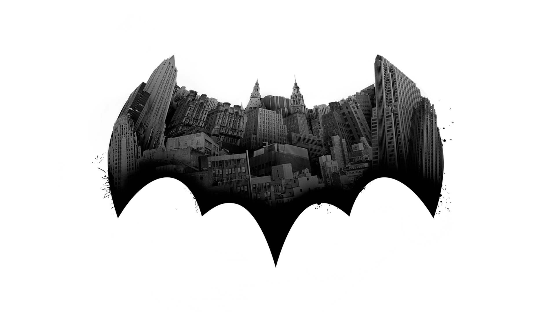 27 Batman: A Telltale Game Series HD Wallpapers | Backgrounds - Wallpaper Abyss