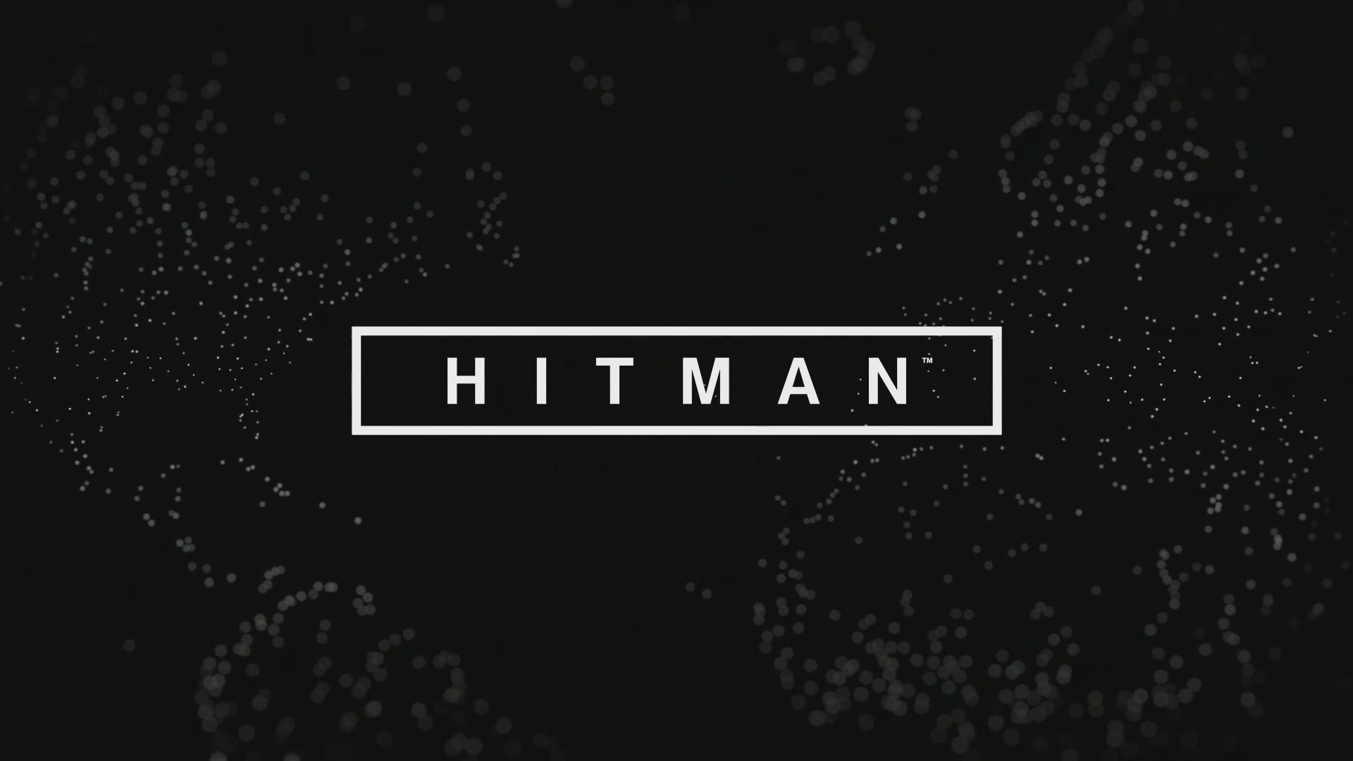 Hitman 2016 Full HD Wallpaper And Background Image