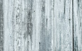 HD Wallpaper | Background ID:720349