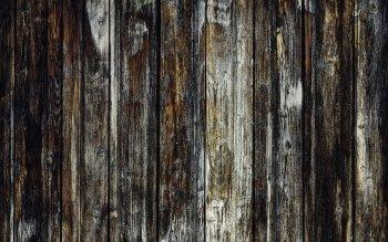 HD Wallpaper | Background ID:720358