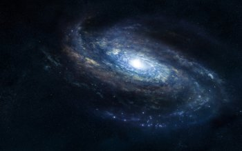 Sci Fi - Galaxy Wallpapers and Backgrounds ID : 72067
