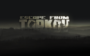 4 Escape From Tarkov Fonds Décran Hd Arrière Plans Wallpaper Abyss