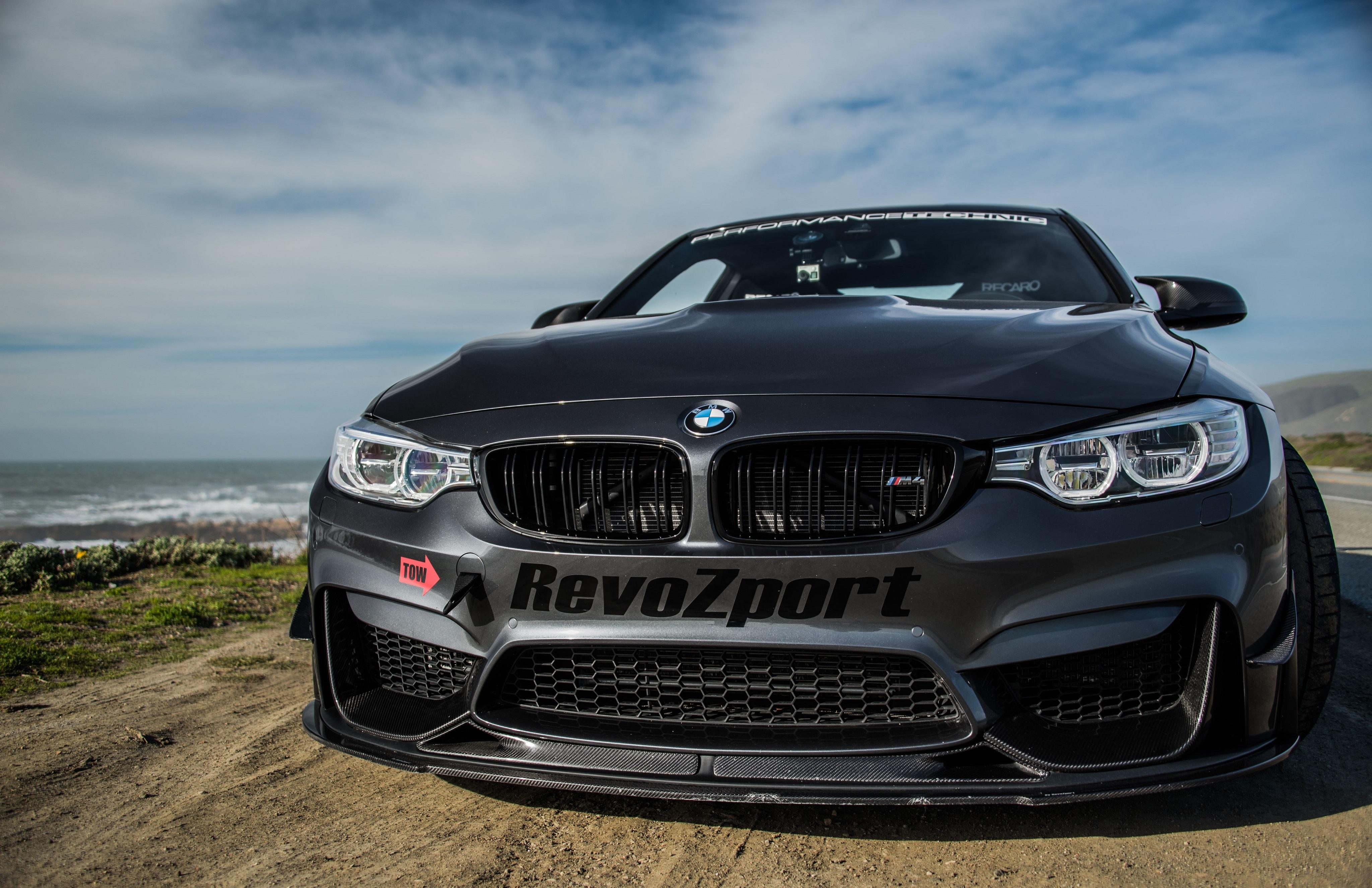 BMW M4 4k Ultra Tapeta HD | Tło | 4096x2652 | ID:721186 ...