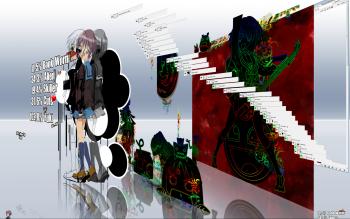 HD Wallpaper | Background ID:721780