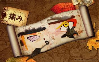 HD Wallpaper | Background ID:721972