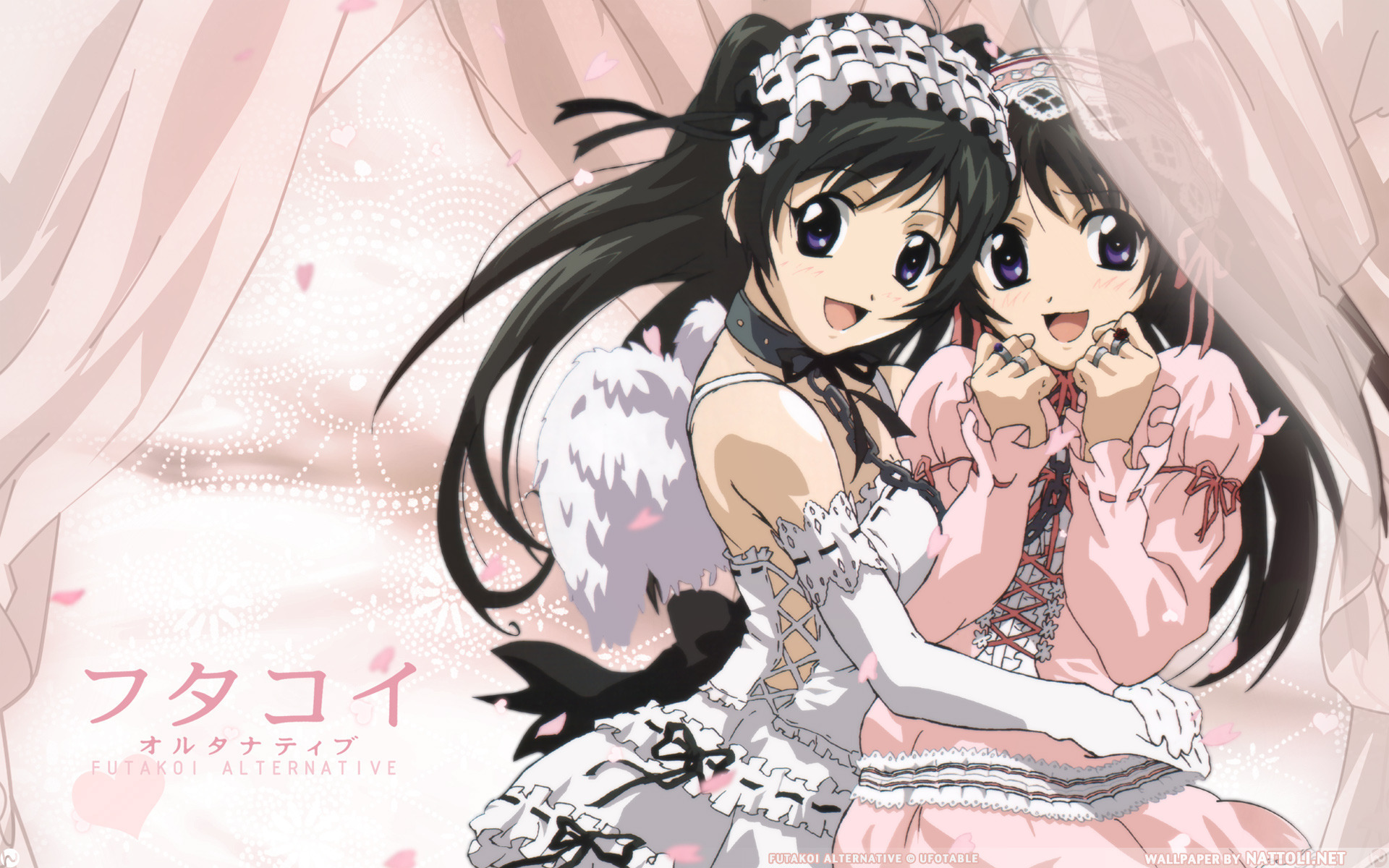 Wallpapers ID:723556