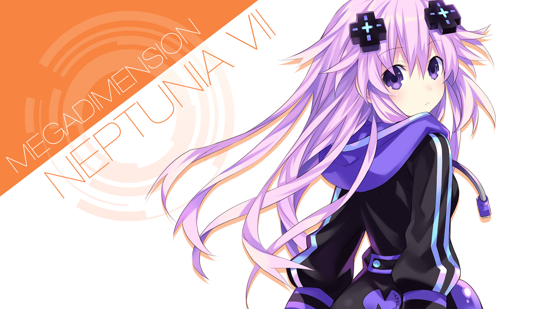 Wallpapers ID:724536