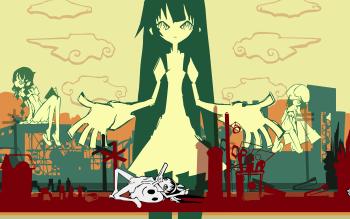 HD Wallpaper | Background ID:724996