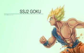 HD Wallpaper   Background ID:725234