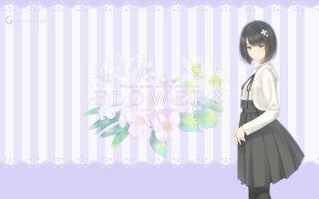 HD Wallpaper | Background ID:725905