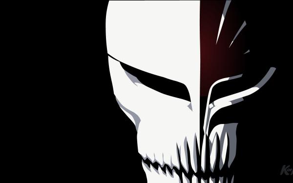 Anime Bleach Ichigo Kurosaki HD Wallpaper   Background Image