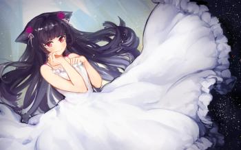 HD Wallpaper | Background ID:729393