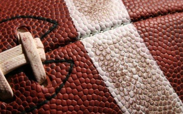 Sports Football HD Wallpaper   Background Image