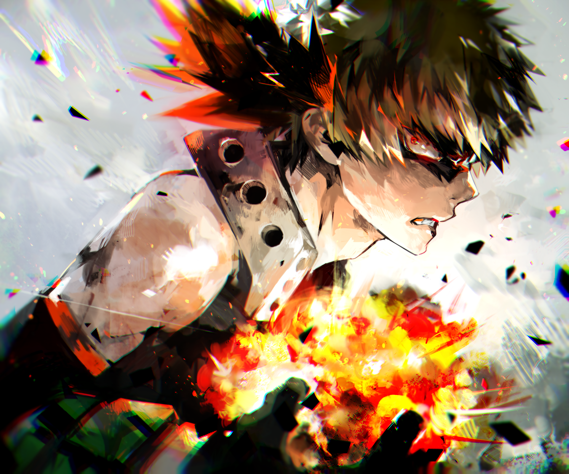 Wallpapers ID:733485