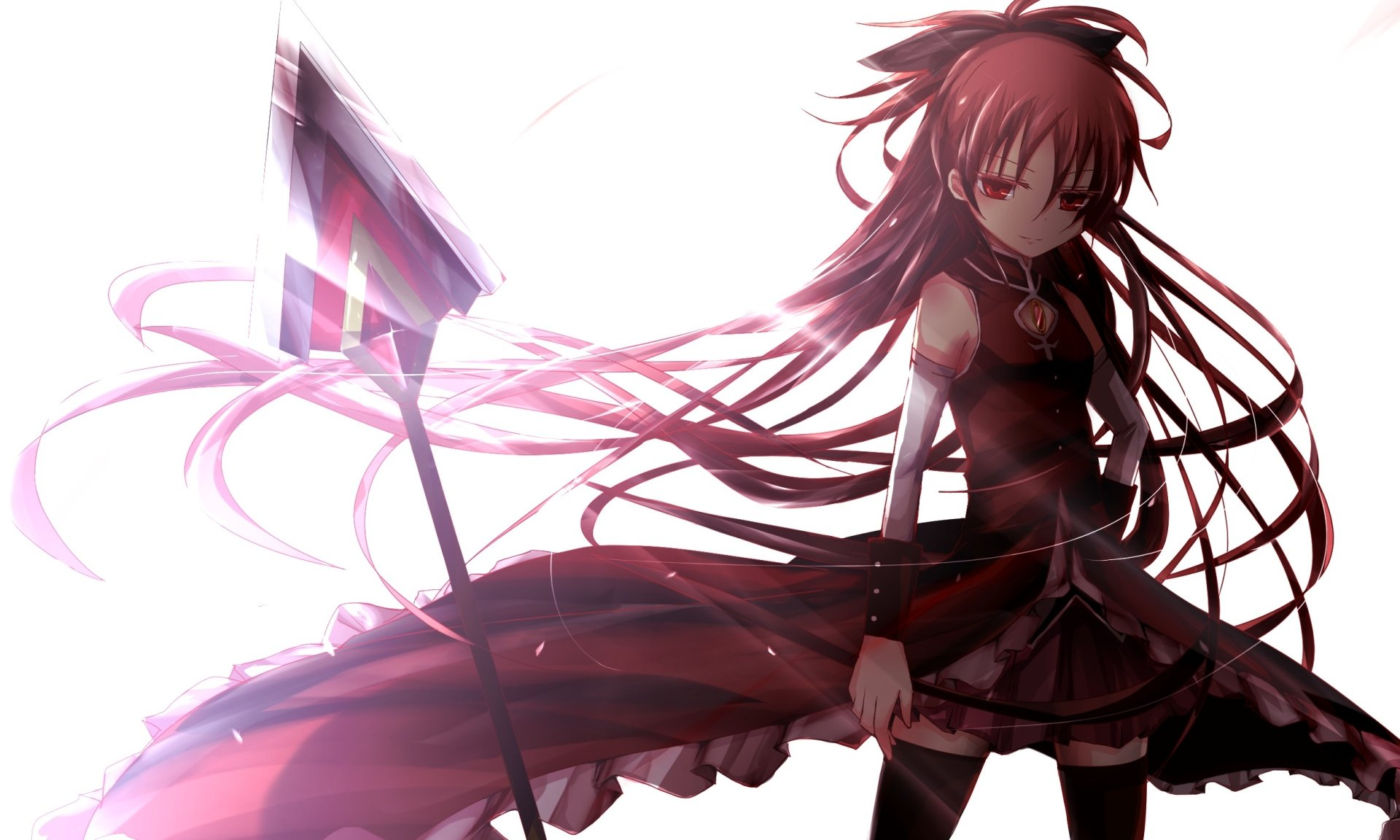 Wallpapers ID:734167