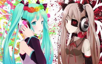 HD Wallpaper   Background ID:736761