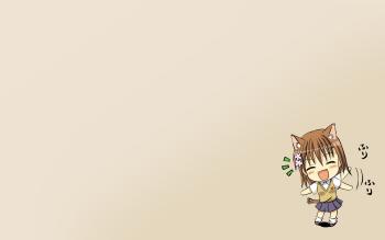 HD Wallpaper | Background ID:737868