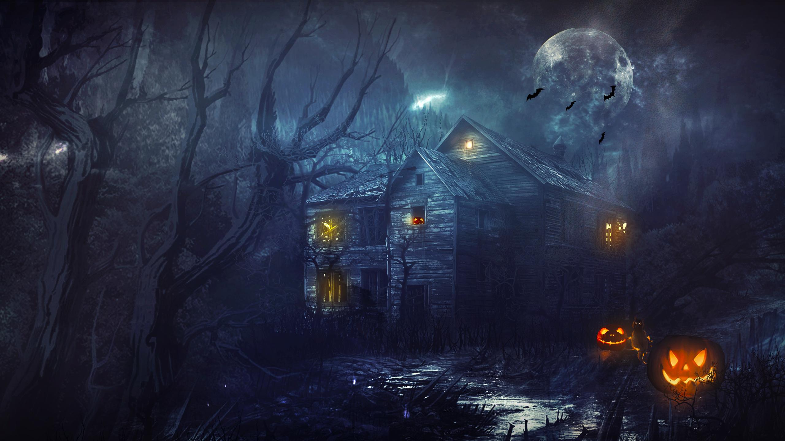 Best Wallpaper Halloween Haunted - 739643  Pic_59937.jpg