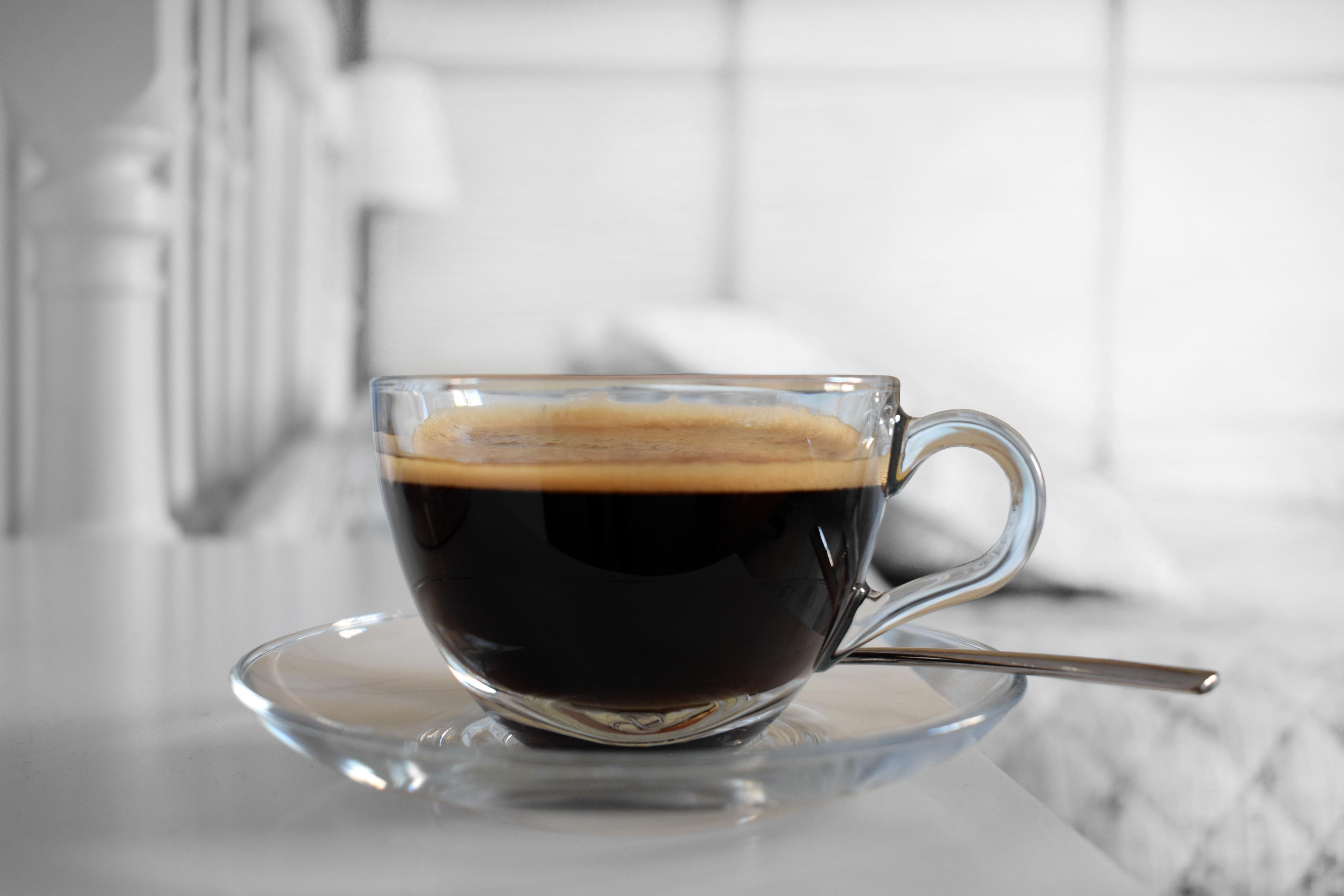 Картинки по запросу międzynarodowy dzień kawy 2016