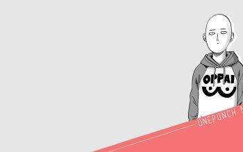 HD Wallpaper | Background ID:739015
