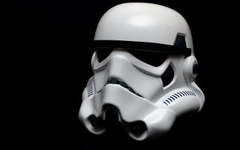 Movie - Star Wars Wallpapers and Backgrounds ID : 73917