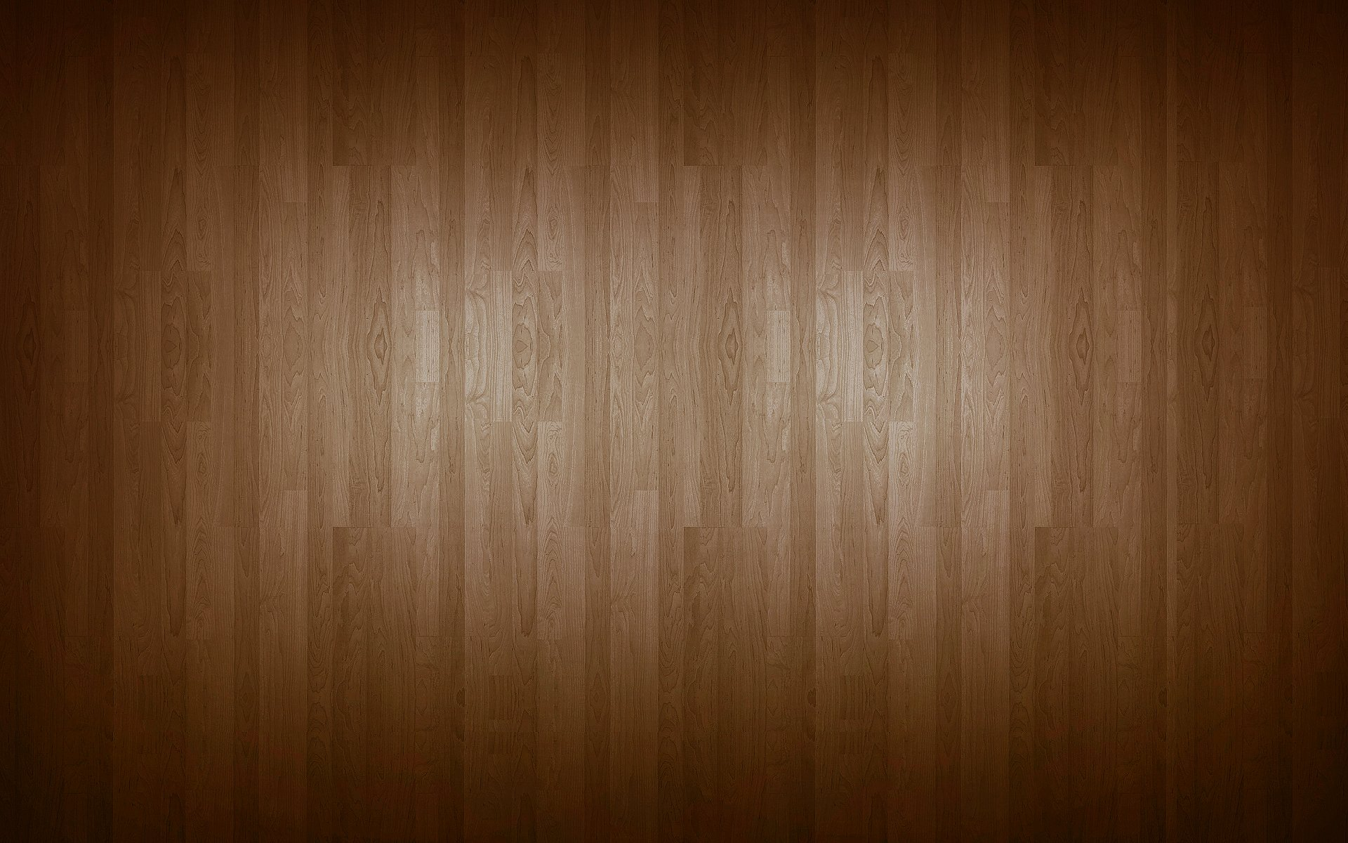 Pattern - Wood  Wallpaper