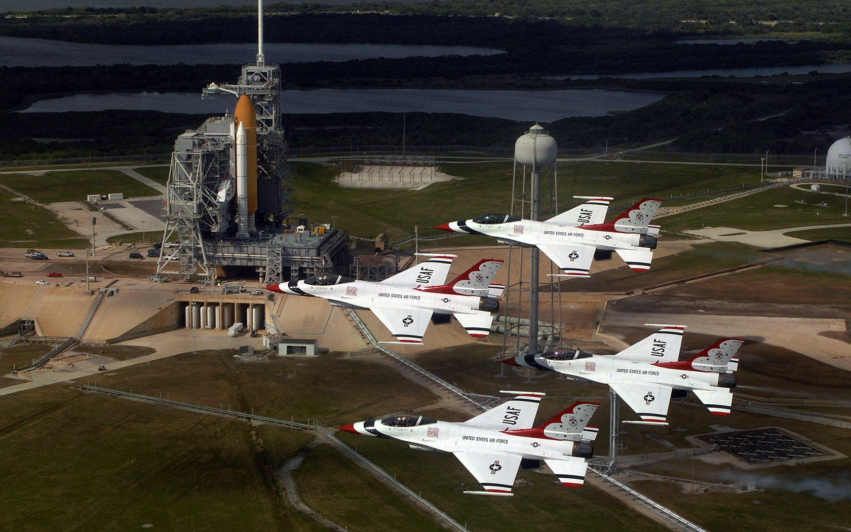 space shuttle vehicles - photo #42