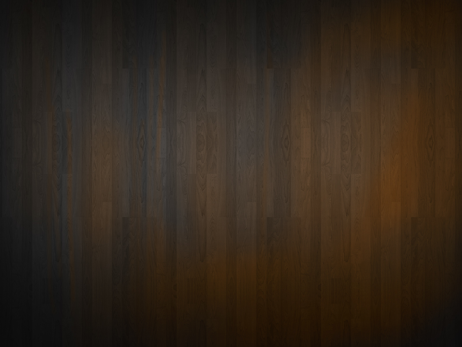 Holz wallpaper and hintergrund 1600x1200 id 74165 for Holz wallpaper