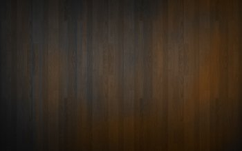 Patrón  - Wood Wallpapers and Backgrounds ID : 74165