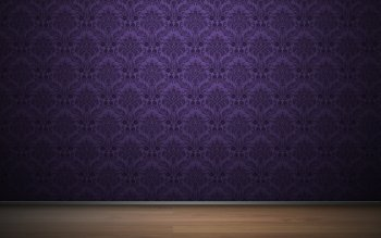 Pattern - Abstract Wallpapers and Backgrounds ID : 74167
