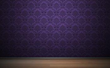 Wallpaper ID : 74167
