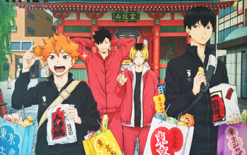 235 Haikyu Hd Wallpapers Background Images Wallpaper Abyss Haikyuu wallpaper ·① download free cool high resolution wallpapers for desktop, mobile, laptop in any resolution: 235 haikyu hd wallpapers background
