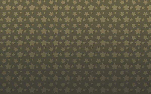 Wallpaper ID: 74187