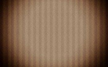 Wallpaper ID : 74209