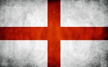 Diversen - Flag Of England Wallpapers and Backgrounds ID : 74305