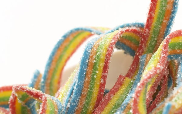 Food Candy Azucar HD Wallpaper   Background Image