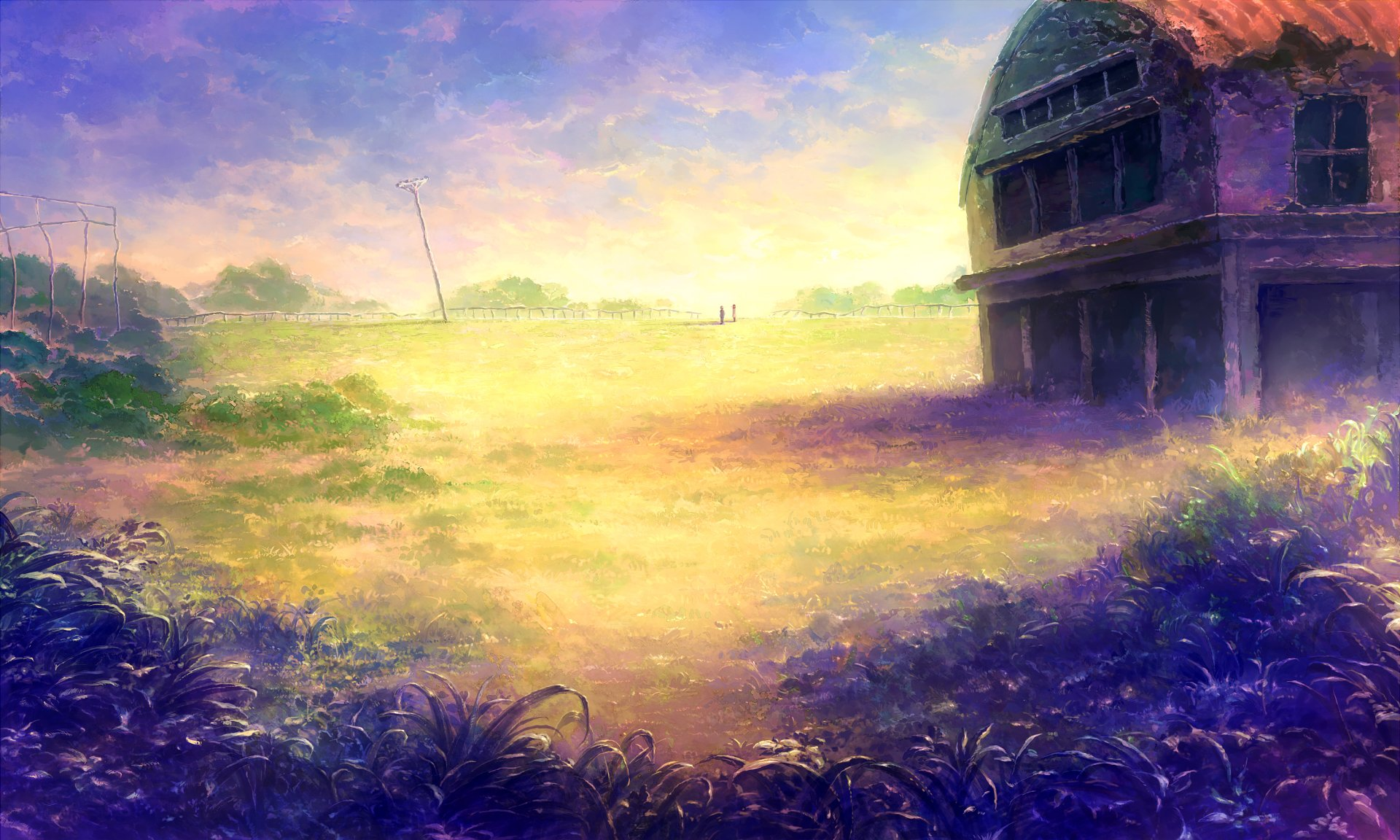 your name  hd wallpaper