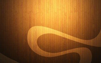 Pattern - Other Wallpapers and Backgrounds ID : 74605