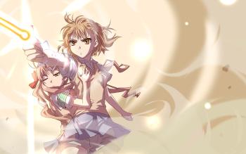 HD Wallpaper | Background ID:746741