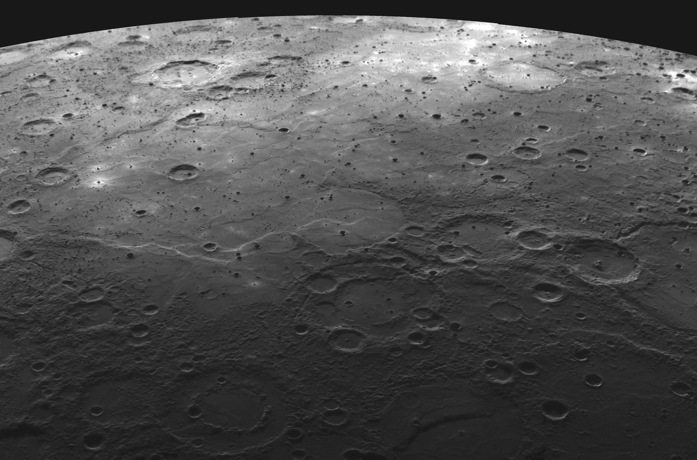 Earth - moon Wallpaper