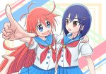 Preview Flip Flappers